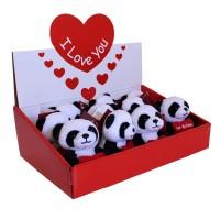 Peluche Ours Panda