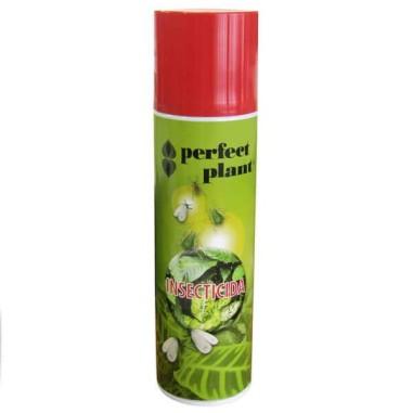 Insecticide pour plante Perfect-Plant