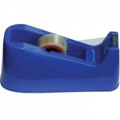 Dispensador de cinta adhesiva