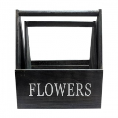 CAJA FLOWER WK16A236 (2 UNDS.)