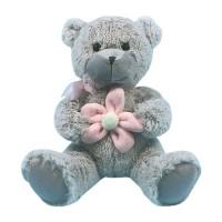 PELUCHE MODEL - TEDDY BEAR 2