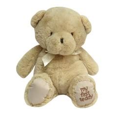 Peluche TEDDY BEAR 1