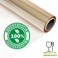 Cellophane Transparent Biodegradable